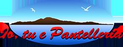 Io, tu e Pantelleria